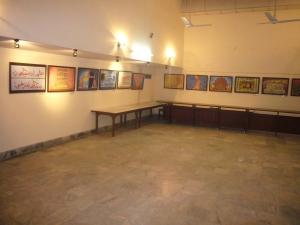 art-gallery-11