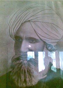sheikh-noor-muhammad-father2