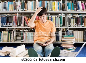 confused-student-library_~IS0266N5A