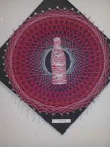 Coca Cola Pic 1