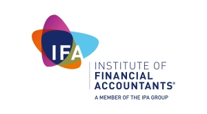IFA_Logo_Master_HR